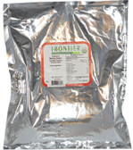 Organic Powdered Barley Grass 16 oz (453 g), Frontier Natural Products