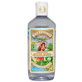 Certified Organic Witch Hazel 8 oz (237 ml), Humphrey's