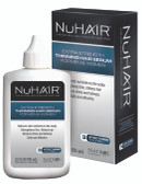Nu Hair Serum 3 oz, Natrol, Hair Loss
