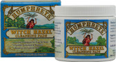 Witch Hazel Cleansing Pads 60 Pads, Humphrey's Homeopathic Remedy