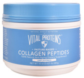 Collegen Peptides Unflavored 10 oz, Vital Proteins