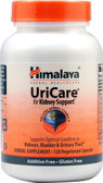 UriCare 120 VCaps, Himalaya Herbal Healthcare