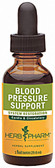 Blood Pressure Support System Restoration 1 oz, Herb Pharm