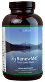 E3RenewMe! Total Body Blend 12.5 oz, E3Live