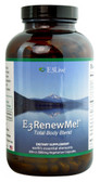 E3RenewMe! Total Body Blend 800 mg 300 VCaps, E3Live