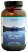 E3RenewMe! Total Body Blend 400 mg 240 VCaps, E3Live
