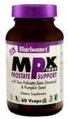 MPX 1000 Prostate Support 60 Vcaps, Bluebonnet Nutrition