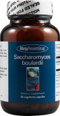 Saccharomyces boulardii 9 billion 50 VCaps, Allergy Research Group