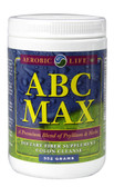 ABC MAX Colon Cleanse 352 Grams, Aerobic Life