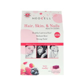 Hair, Skin, & Nails Beauty Chews, Berry Medley 30 Soft Chews Neocell