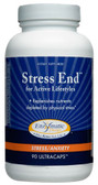 Stress-End 90 UltraCaps Enzymatic Therapy