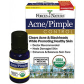 Acne Pimple Control 11 ml Forces of Nature