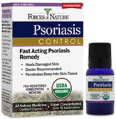 Psoriasis Control 11 ml Forces of Nature