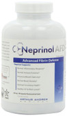 Arthur Andrew Medical Neprinol AFD 300 Caps, Anti-Inflammation