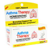 Asthma Therapy Fast Dissolving Tab 70 Tabs TRP