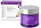 Super Goji Peptide Perfect Cream 1.7 oz Andalou Skin Care