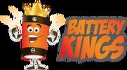batterykings.com