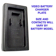 Canon BP-522 Video Charger