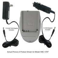 JVC BN-V514U Laptop Charger