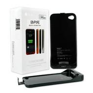 Apple A1349 Cellular Battery