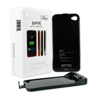 Apple A1387 Cellular Battery