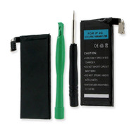 Apple IPHONE 4 Cellular Battery
