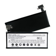 Apple IPHONE 4 S Cellular Battery
