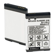 BlackBerry 8120 Cellular Battery