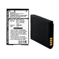 BlackBerry 8800R Cellular Battery