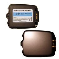 CASIO G Zone Battery