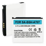 Cingular SYNCA707 Cellular Battery
