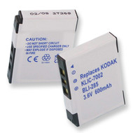 Empire DVU-KFC1 R1 Cellular Battery