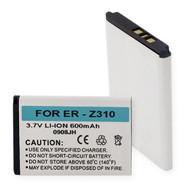 Ericsson I Cellular Battery