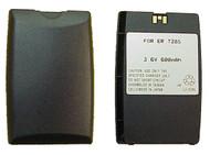 ERICSSON T28 Battery
