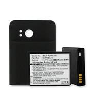 HTC 3500142-04M