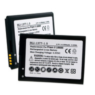 Huawei C8813 Cellular Battery