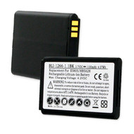 Huawei CRICKET EC5805 Cellular Battery