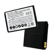 Huawei E5332 Cellular Battery