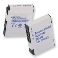 Kodak KLIC-7002 Cellular Battery