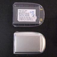 KYOCERA SE47 Battery