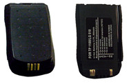 LG 510 SERIES Battery