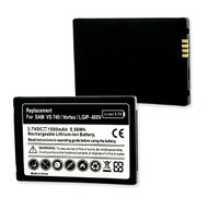 Lg ALLY Cellular Battery