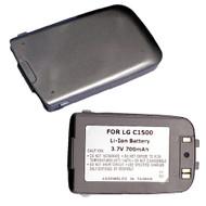 LG C1500 Battery
