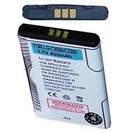 LG CG225 Battery
