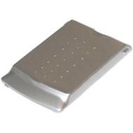 LG G4011 Battery