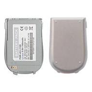LG L1100 Battery