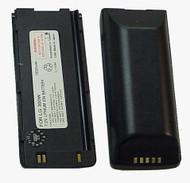 LG LGC300W Battery