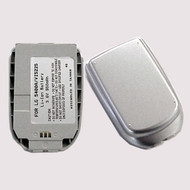 LG VI5225 (5400A) Battery