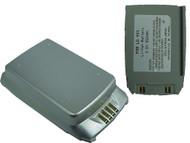 LG VX1 Battery