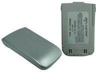 LG VX2000 Battery